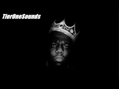 Notorious B. I. G - One More Chance