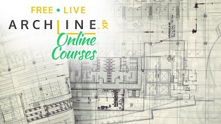 Layer Management - ARCHLine.XP Advanced Course 1