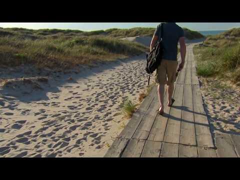 Filmen om Ystad (HD)