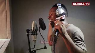 connectYoutube - Tazama Nay wa Mitego Akiimba Live Wimbo Wake Wapo