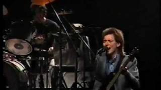 The Jam - Private Hell - Bingley Hall.mp4