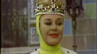 Rodgers & Hammerstein's Cinderella (1965)