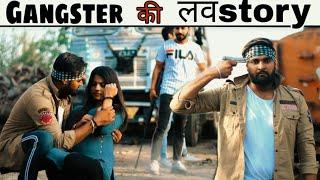 Desi Gangster Ki Love Story   Desi On Top   Desi Hu Gawar Nahi   Qismat   Himanshu Darolia