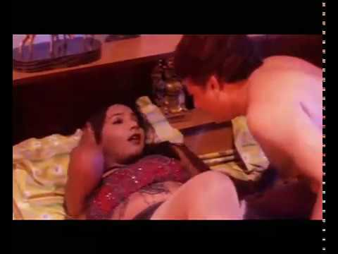 reena kapoor hot B Grade Movie song