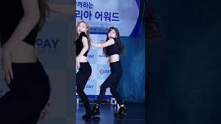 2018.11.14&2018아트코리아어워드&K-POP Art Korea Award Festival&인사동인사아트홀대극장2b&YPDA(수림)&by큰별