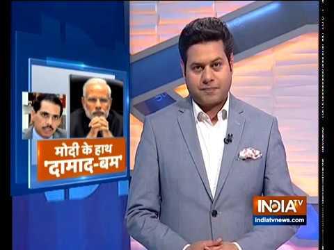 Watch India TV Special show Haqikat Kya Hai | February 6, 2019