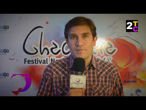 Coffee Break Show 4 Bloque 2 Canal 2 Tele Contenidos Tanti