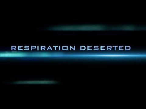[Respiration Deserted] - Заброшенный мир (трейлер)