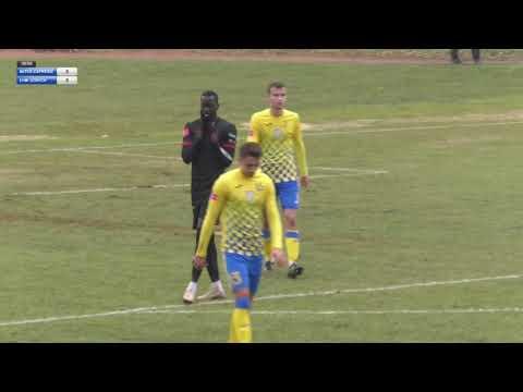Zaprešić Gorica Goals And Highlights