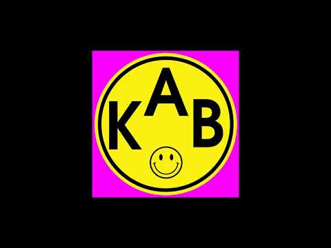 (I Find Myself Surrounded By) The Lunatics Of Acid House (Mark Broom Acid Vocal Mix) OFFICIAL AUDIO