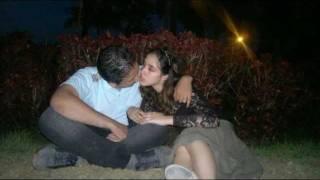 مصر علياء المهدي تنشر صورتها عارية Egypt Aliaa Almahdy pose nue