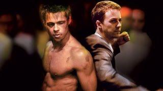 8 фильмов про драки, которые стоит посмотреть