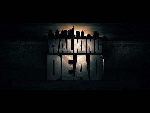 The Walking Dead Movie / Yürüyen Ölüler Filmi (2020) - Türkçe Altyazılı Teaser Fragman