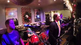 09 The Don - Interstate Love Song by Stone Temple Pilots NYE 1.1.15