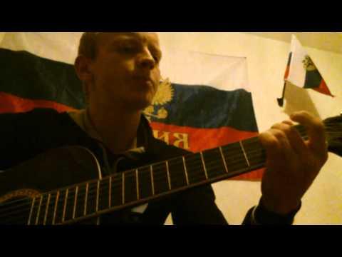 СССР - Ностальгия и воспоминания