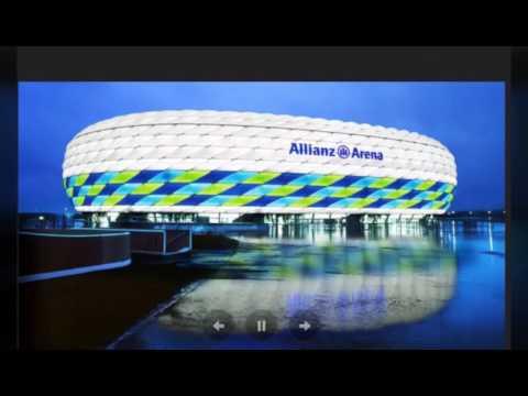 top-10-estádios-de-futebol-mais-bonitos-do-mundo