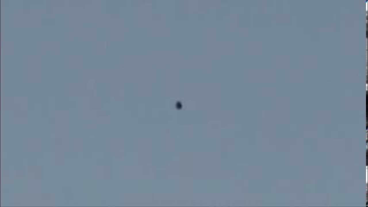 UFO Portland Oregon October 26th Human Initiated Contact