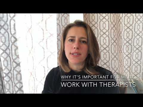 Helping Therapists To Grow Their Private Practice With Efficient Marketing