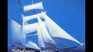 Shanty      -Windjammer-