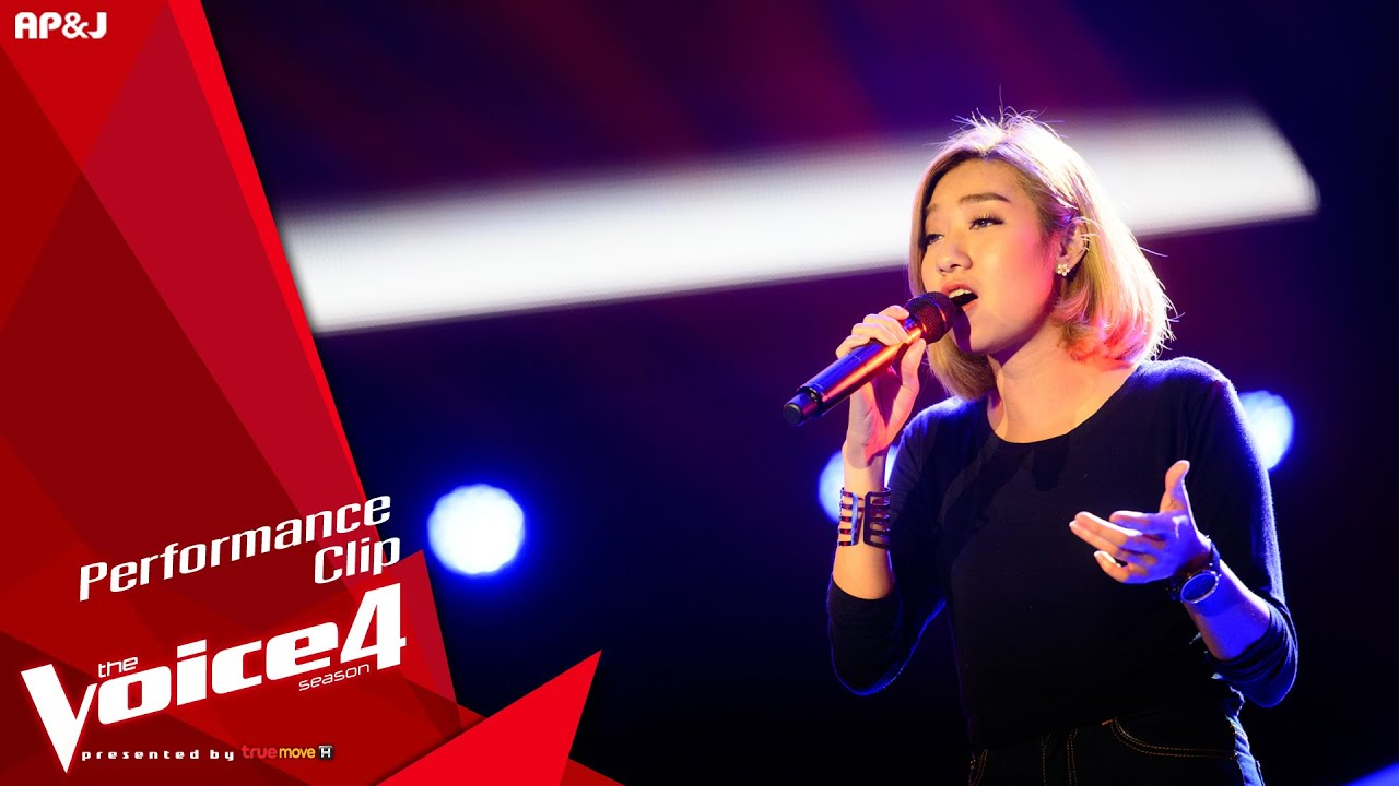 The Voice Season 6 Blind Auditions The Voice Season 14