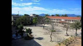 Về lại trường xưa. ! Lớp A (1995 - 1998) Trường THPT Quang Trung - Tây Sơn - Bình Định