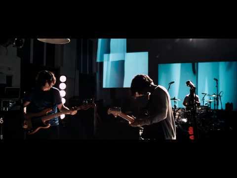 Arctic Monkeys (Live Stream)