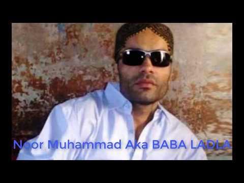 Top All Time Liyari Gangsters