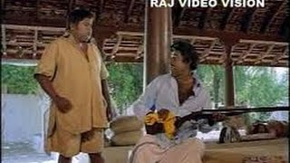 Goundamani Senthil Best Comedy Collection 5 | Comedy | Tamil Movies