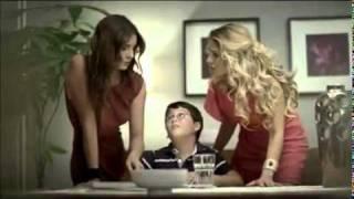 Fox Tv Yeni Sezon Tanıtım Filmi | Ydhaber.Com