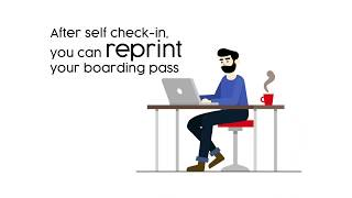 AirAsia | Quick FAQs: How to reprint your boarding pass