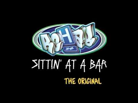 Rehab - Sittin' At A Bar [The Original] (Clean Edited Version)