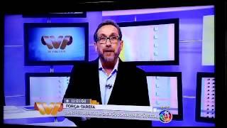 Casemiro Neto fala sobre