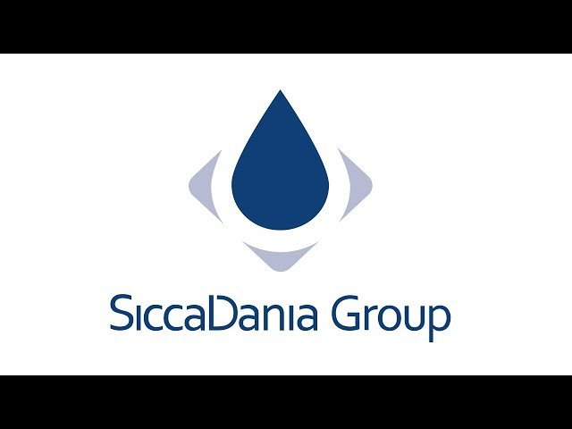 SiccaDania Group - Company introduction
