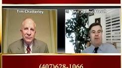 General Dentist Casselberry FL,  Dental Practice, Dr. Tim Chatterley, Dentistry Longwood FL