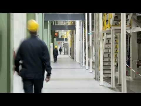 Fujifilm offsetplates factory.mpg
