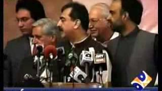 Ham Sab Umeed Say Hain_12_dec_09(siasat dot pk)02.flv