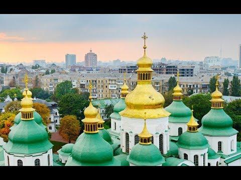 Сколько представителей Московского