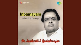 Santhanam Manakkum