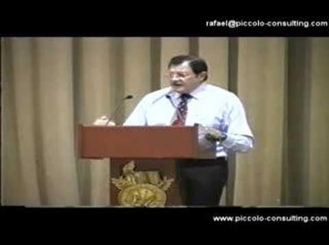 Ing. Rafael Piccolo C.