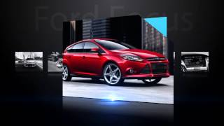 Ford Lincoln of Queens - 2013 Ford Focus
