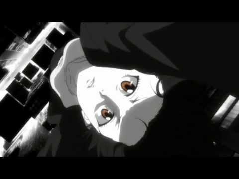 【升Key版】PSYCHO PASS2 - Fallen (中文+英文字幕)