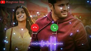 New south movie famous ringtone 2020/ new south hindi dubbed movie ringtone south fantastic ringtone