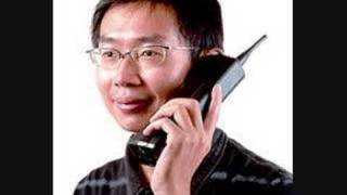 THE FUNNIEST PRANK CALL EVER!!!