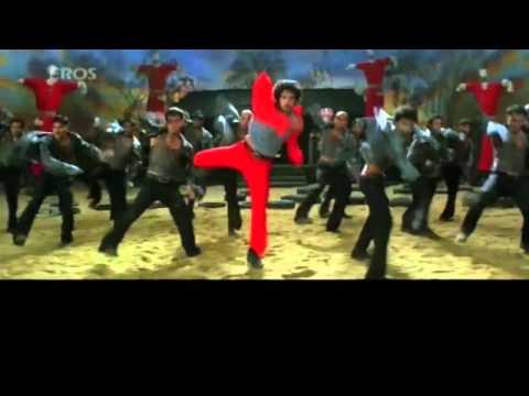 Odi Odi Vilayadu song - Masilamani.mp4