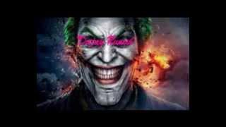 Download Omiya - Teejay Remix [ Deejay Runesh ] MP3 song and Music Video