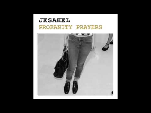 Jeshael - Profanity Prayers (Instrumental)