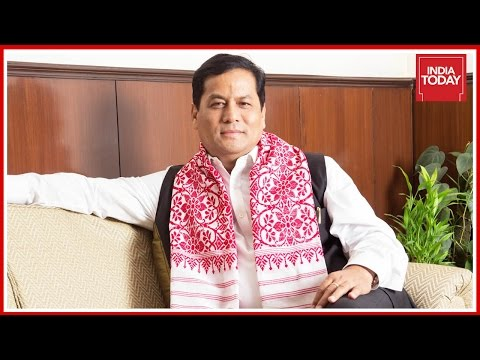 Assam Govt Proposes Strict Two-Child Norm