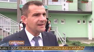 VTV Dnevnik 28. lipnja 2019.