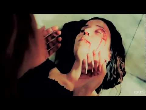 ►Hürrem vs. Hatice // die or fight !: watch in hd.