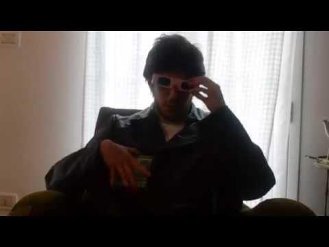 Aurelio - tesina su YouTube